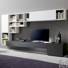 furniture design for tv. best 25 tv furniture ideas on pinterest corner shelf decorations and cheap office design for o