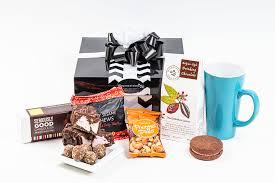 hamilton gift baskets hers delivery hamilton wide the pressie box