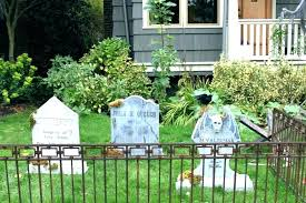 yard decorations ideas lawn decorations outdoor decorating ideas easy outdoor decorations full size outdoor decorating