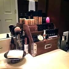 diy makeup storage drawers makeup brush holder makeup holder makeup organizer ideas medium size of makeup