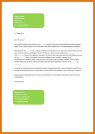 cover letter layout pic cover letter template 3 2