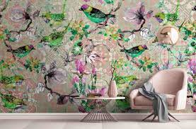 wallpaper designs bespoke wallpaper