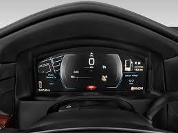 2016 Cadillac Escalade esv Exclusive - Carstuneup