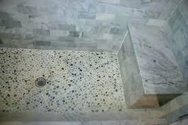 shower floor tile options shower or tiles non slip tile options bathroom designs best for walls ceramic design ideas small bathrooms tiling and oring this