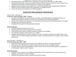 Maintenance Job Description Resume Resume Maintenance Job Description Resume 6