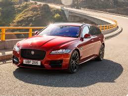 2018 jaguar sportbrake. unique jaguar jaguar xf sportbrake 2018 intended 2018 jaguar sportbrake