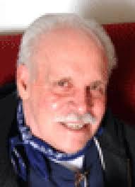 "Richard ""Wade"" Welch | Obituaries | codyenterprise.com"