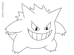 Pokemon Coloring Pages Pdf Pokemon Color Page Unique Coloring Pages In Printable With Pdf