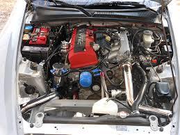ga turbo sebring s2000 s2ki honda s2000 forums interior sony head unit front aux input modifry dashmount for gps or cell phone team voodoo pearlaluminum shift knob
