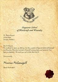 436d f69c fa61abc678c4 hogwarts letter template letter templates