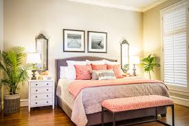 transitional master bedroom. Transitional Master Bedroom Suite. Coleman With Window.jpg