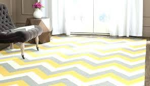 grey nursery rug full size of gray white nursery rug and striped target chevron grey runner grey nursery rug