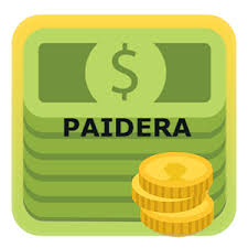 Image result for paidera.com