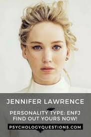 Celebrity Personality Types 15 Best Celebrity Personality Types Images Myers Briggs