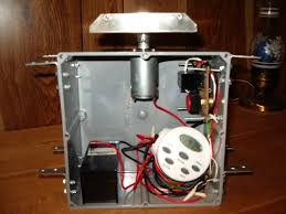 construction plans for programable deer feeder hag s house photobucket com albums v116 sparkplug gamefeeder001 jpg