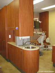 Models Simple Small Space Doctor Office 123 Ideas Home O In Inspiration Decorating