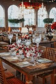 destination wedding em tiradentes priscila barreto coelho luis fellipe reis maia constance zahn outdoor table