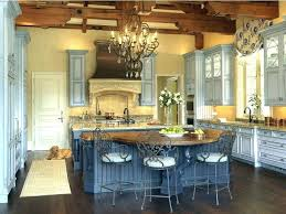 modern french country kitchen.  Country Modern French Country Kitchen Design  Ideas Bedroom Throughout Modern French Country Kitchen C