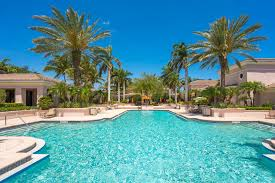 san matera is a resort style active community in palm beach gardens amenities