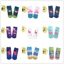 3D <b>Printed</b> Cat Night New Ankle Socks Low Cut <b>Casual Fashion</b> ...