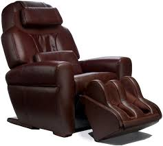 massage chair human touch. http://www.humantouch.com/media/humantouch-com/ · massage chairleather chair human touch