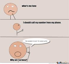The Smart Guy #1 by sasho8f - Meme Center via Relatably.com