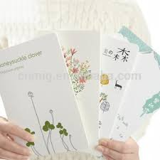 cheap price paper writing custom cute notebook buy cute cheap  cheap price paper writing custom cute notebook