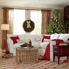 rustic christmas decor ideas fun crafts and diy christmas