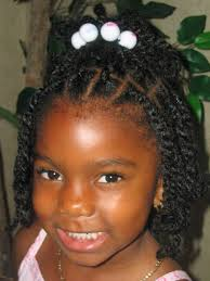 Braids For Little Black Girl Hair Style braids for little black girls hairstyle picture magz 2270 by wearticles.com