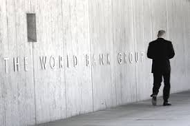 World Bank: Purpose, History, Duties, and Mission