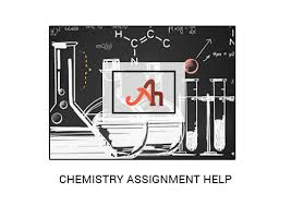 chemistry assignment help chemistry homework help