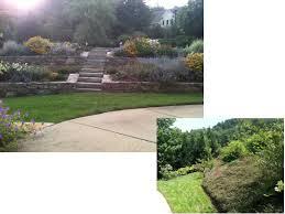 color garden. COLOR GARDEN. Color1; Color2; Color3; Color4 Color Garden T