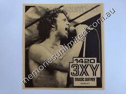 1976 Music Charts 1976 12 10 Shirley Skyhooks