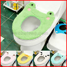 cushioned toilet seat covers. toilet seat cover, cover suppliers and manufacturers at alibaba.com cushioned covers
