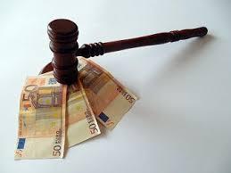 Написание курсовых работ по праву на заказ в Ставрополь Диплом и  Написание курсовых работ по праву