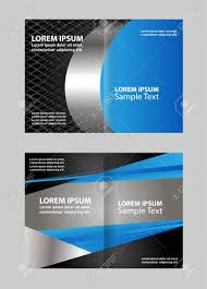 Flyer Template For Pages Poster Templates For Pages Magdalene Project Org