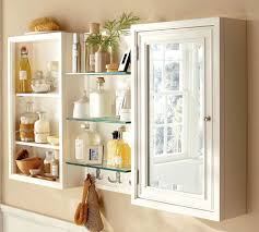 Full Size of Bathroom Cabinets:fancy White Oval Bathroom Cabinet White  Bathroom Medicine Cabinets Recessed Large Size of Bathroom Cabinets:fancy  White Oval ...