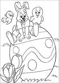 Print Pasen Kleurplaat Kolorowanki Wielkanoc Kolorowanki En