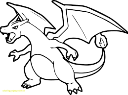 Pokemon Coloring Pages Pdf Refrence Free Pokemon Coloring Page