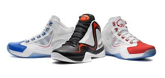 reebok basketball shoes pumps. reebok pump basketball shoes pumps