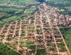 imagem de Montalvânia Minas Gerais n-14
