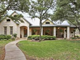 texas hill country ranch style house plans inspirational texas hill country home plans awesome texas hill