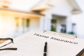 large size of home insurance car insurance quotes california auto insurance rates home and auto