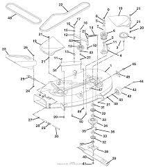 Wiring diagram besides deck belts baffles blades and spindles 60 deck moreover 40 mower deck belts