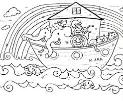 Small Picture Children Coloring Pages For Church Inside Preschool Sunday School