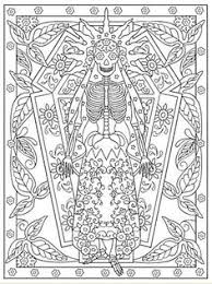 Hispanic Heritage Coloring Pages Amate Bark Painting Coloring Pages Inspirational 122 Best