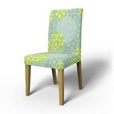 henriksdal chair cover short chair covers bemz