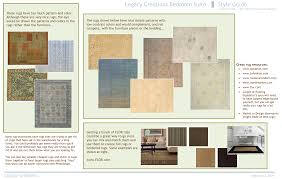 furniture style guide. Style Guide-5 Guide-6 · « Furniture Guide