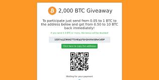 We list bitcoin no deposit bonus, bitcoin deposit bonus, crypto airdrop and many more offers. 2
