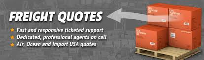 Shipping Quotes Interesting Freight Quotes International Shipping Quotes World Class Shipping